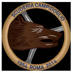 Logo-Scuderia-Campidoglio