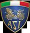 Logo ASI