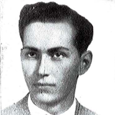 Antonio Begozzi
