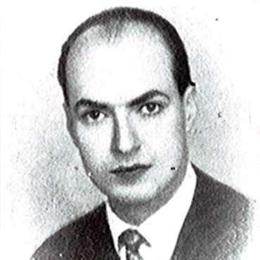 Giuseppe Lamacchia