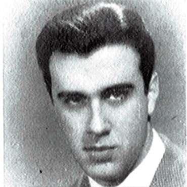 Giuseppe Leopardi