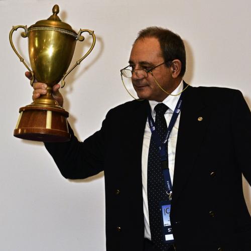 Maurizio-Mazza---Scuderia-Campidoglio