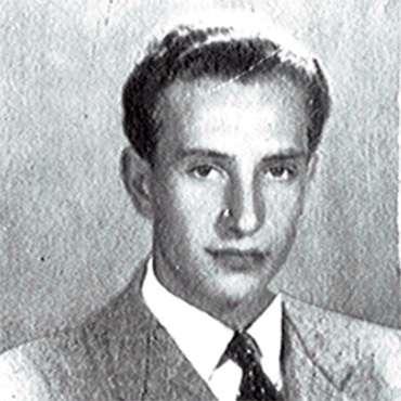 Sergio Bettoja