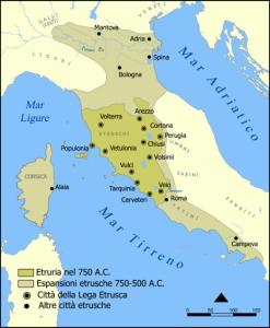 Etruscan_civilization_italian_map