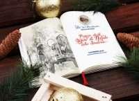 scuderia-campidoglio-christmas-book