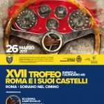 Scuderia-Campidoglio-Roma-e-i-suoi-castelli-A4-2017