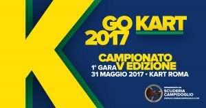 Scuderia-Save-The-Date-Go-Kart-2017-1-gara