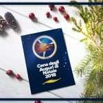 Cena degli Auguri di Natale 2018