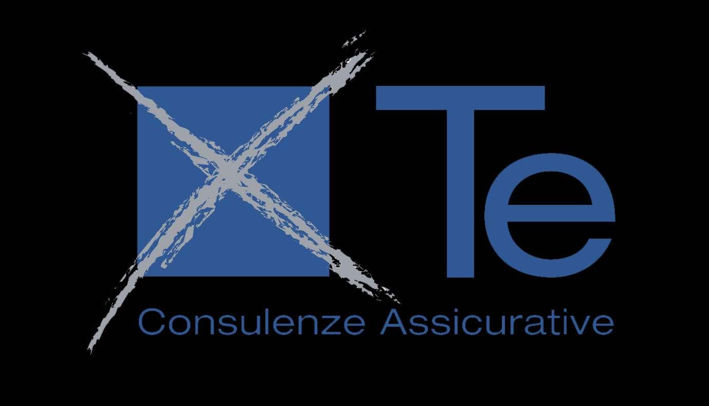 Logo X per te sciuro assicurazione