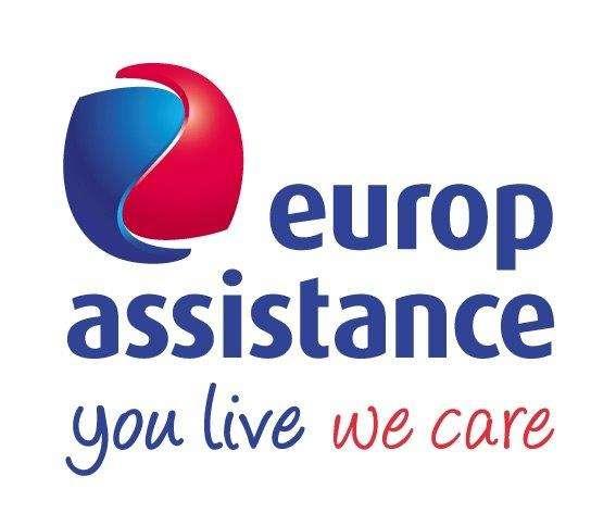 Scuderia Campidoglio - Copertura Assicurativa ASI Europassistence